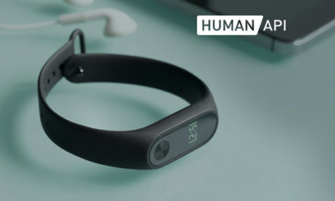 "HumHuman API and Complete Wellness Solutions Combine Forces to Power ""Bring-Your-Own-Device"" Employee Wellness Programs an API and Complete Wellness Solutions Combine Forces to Power ""Bring-Your-Own-Device"" Employee Wellness Programs"