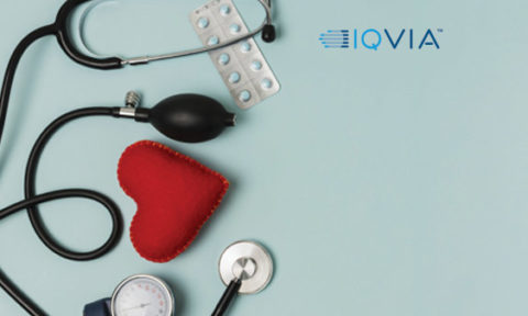 IQVIA Women Leaders Recognized for Their Outstanding Contributions to the Advancement of Healthcare