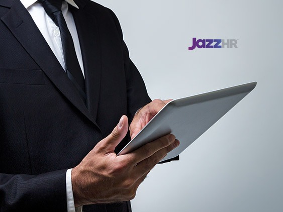 JazzHR Expands Its Recruiting Solution with Integrated Time and Attendance Tool through Time Rack Partnership