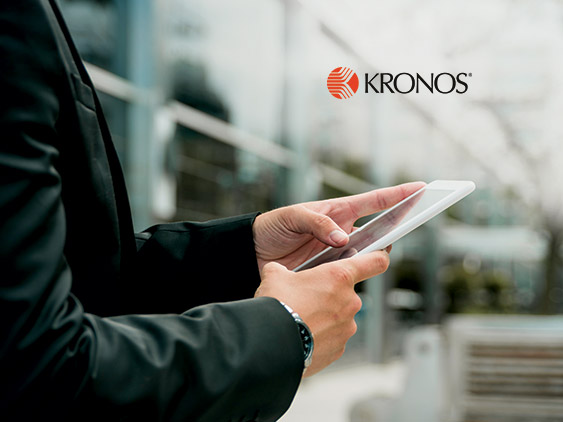 Kronos HCM Transforms Payroll Processing to Drive Accuracy, Efficiency, and Visibility