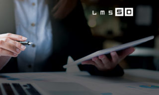 LMS50 Announces New Online Employee Training Courses