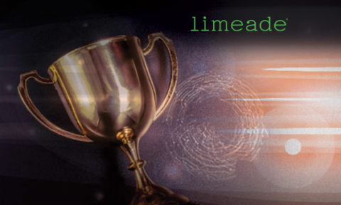 Limeade Presents 2019 Limelight Awards to Organizations Elevating the Employee Experience