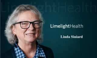 TecHR Interview with Linda Siniard, Director of HR at Limelight Health