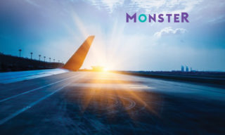Monster Announces Global Launch Of Monster Studios