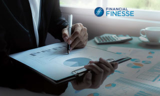 New Financial Finesse Research Finds Key Driver to Retirement Success