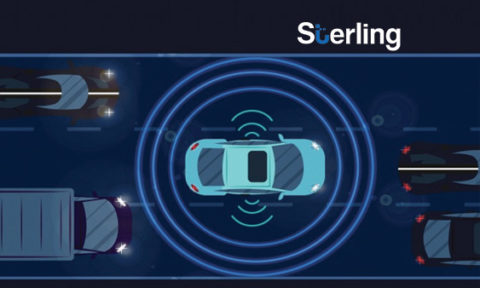 New Partnership Offers Continuous Employee Motor Vehicle Record Monitoring