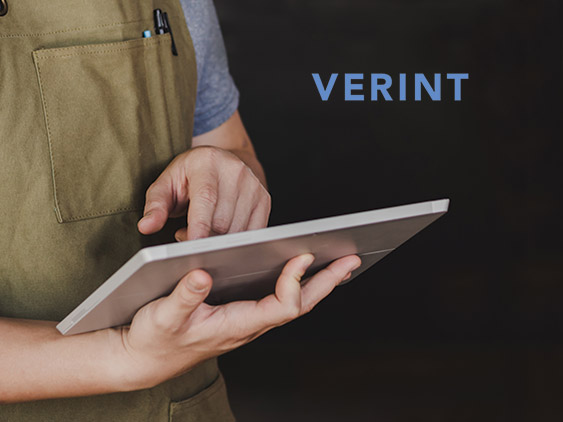 New Verint Global Study Reveals Drivers Shaping the Future Hybrid Workforce