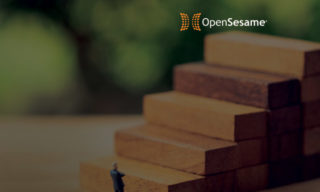 OpenSesame Raises $28 Million in Growth Equity Led by FTV Capital