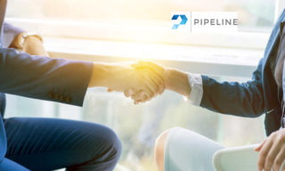 Pipeline Talent Solutions Partners with Recruiter.com