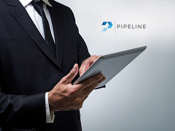 Pipeline Talent Solutions Partners with VNDLY