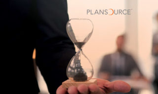 PlanSource Benefits Benchmark Report: Despite Increasing Cost and Number of Benefits Offered, Employees Spend Little Time Enrolling