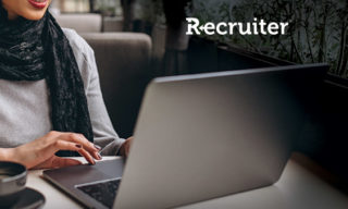 Recruiter.com Utilizes Social Media Channels to Increase Communication with Stakeholders