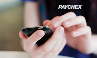 Research from Paychex on the Future of Work Shows Employees Want Greater Flexibility