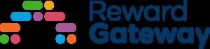 rewardgateway logo