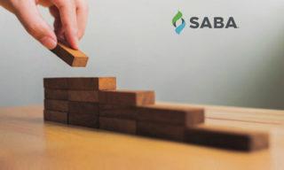 Saba Accelerates Employee Development for J:COM