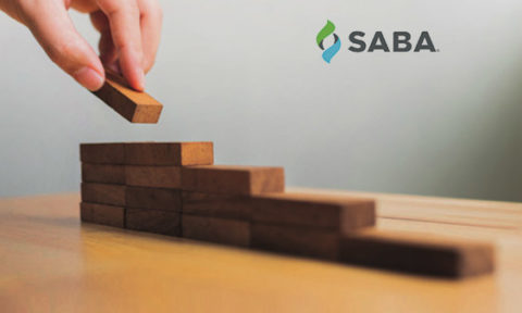 Saba Accelerates Employee Development for J:COM