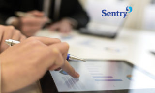 Sentry Insurance Announces Data-Driven Enhancements to Workers' Compensation Claims Analytics Program