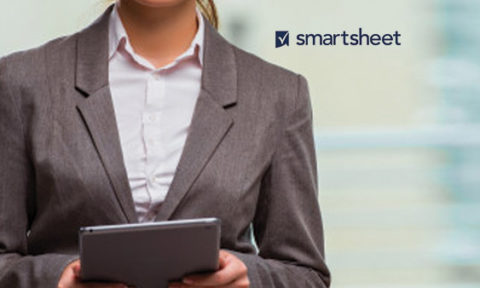 Smartsheet Acquires 10,000ft to Enhance Resource Management Capabilities