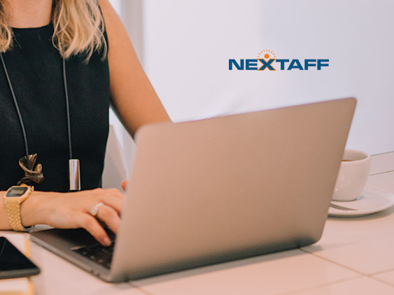 Staffing Industry Leader NEXTAFF Coming to Beaverton, Oregon