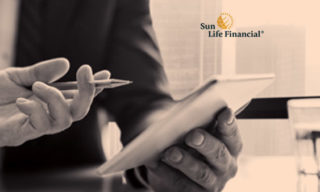 Sun Life Helps Employers Auto-Enroll Employees in Disability Insurance