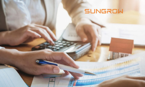 Sungrow Releases 2018 Corporate Social Responsibility Report