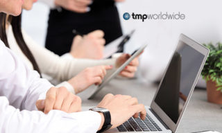 TMP Worldwide Continues to Grow Its Global Business Development Team
