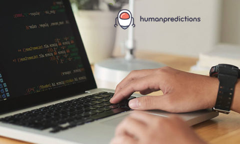 Tech Recruiting Database humanpredictions Raises $1.16 Million