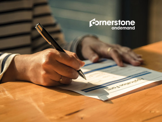 The Cornerstone OnDemand Foundation Announces WorkforceReady to Help Prepare Underrepresented Job Seekers for Today's Careers