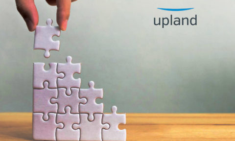 Upland Software Acquires Kapost, Raises Guidance