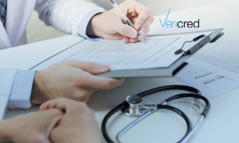Vericred Launches Medicare Advantage API, Empowering Tech Platforms to Serve Rapidly Expanding Senior Market
