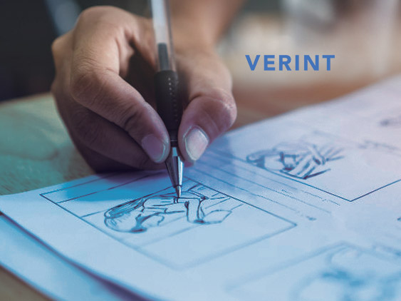 Verint Introduces Visual Tools to Unlock the Power of the Hybrid Workforce