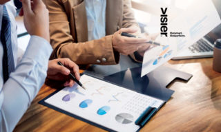 Visier Launches First-Of-Its-Kind Analytics Solution Dedicated to Diversity and Inclusion (D&I)