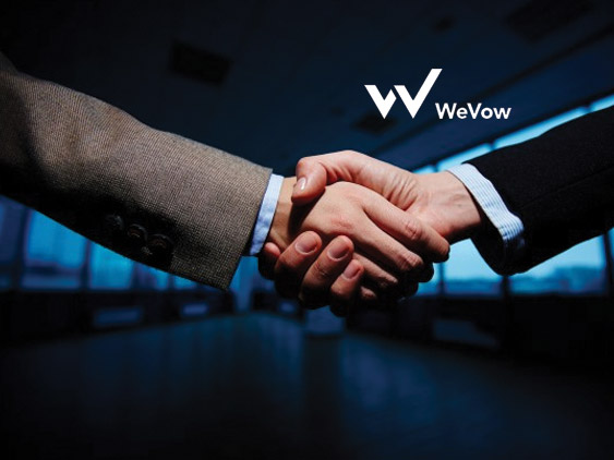 WeVow and International Festivals & Events Association Partner to Proactively Address Sexual Misconduct at Events
