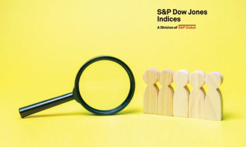 Who's Hiring? New S&P 500 LinkUp Jobs Indices Measure Global Open Job Listings
