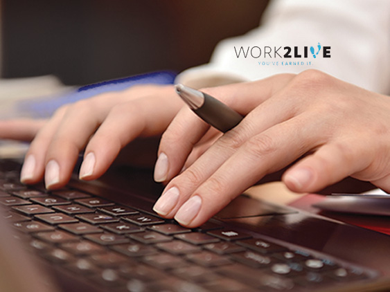 Work2Live Sets Out To Tackle Employee Turnover