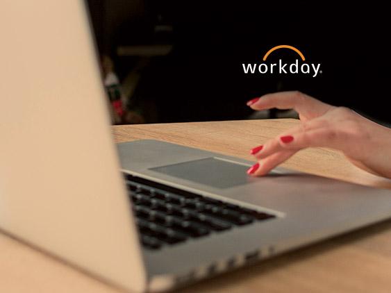 Workday Named a Leader in Gartner Magic Quadrant for Cloud Core Financial Management Suites for Midsize, Large, and Global Enterprises