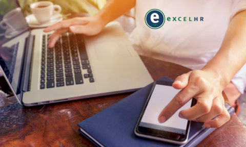 XcelHR Connect Hris Software Offers Clients Increased HR Efficiency