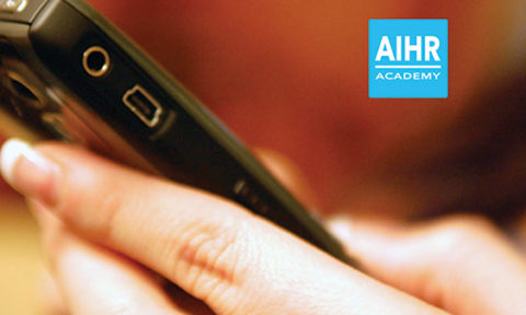 AIHR Acquires Digital HR Tech