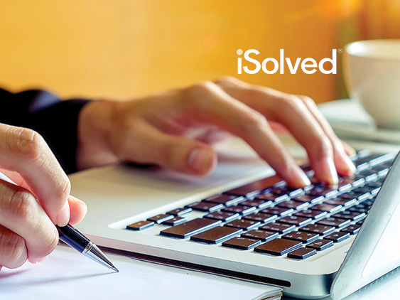 iSolved Showcases Mojo, an Employee Collaboration and Engagement Tool, Delivered Within Its HCM Platform at the 37th APA Congress