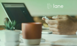 Lane Expands to the US, Announces New Partnerships, 68 MSF Globally and 2.5 Million in Funding