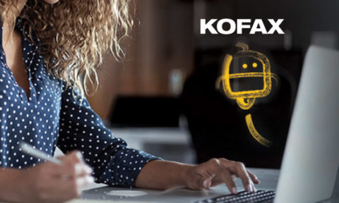 ABN AMRO Leverages Kofax Intelligent Automation to Reclaim and Direct Thousands of Employee Hours Weekly to Improve Customer Experience