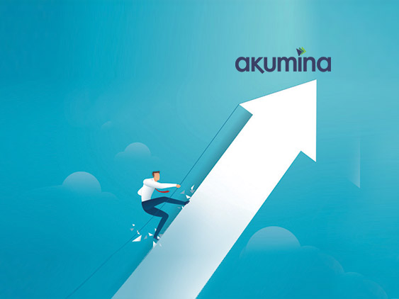 Akumina : Millennials Believe Job-Hopping Helped Advance their Careers