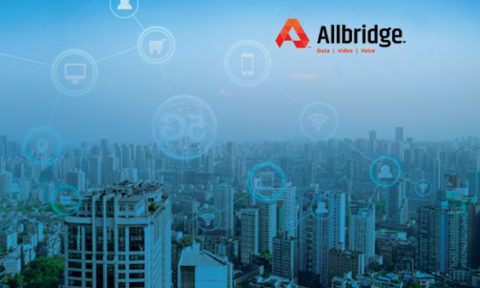 Allbridge Announces Introduction of TraknProtect Staff Alert Solution with Ruckus Networks IoT Suite Integration