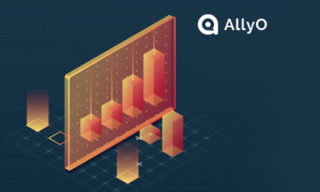 AllyO Raises $45 Million Series B Funding in Largest AI Recruiting Round Ever