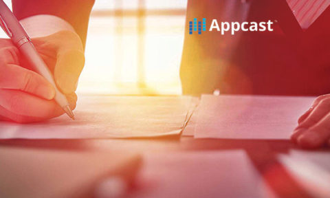 Appcast 2019 Recruitment Media Benchmark Report Reveals Performance Data Needed to Unlock Better Job Advertising ROI