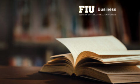 Are Managers Too Busy to Be Fair? Probably, a Florida International University Study Reveals