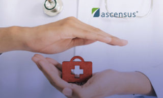 Ascensus Continues Expansion in Benefits Administration Space with Agreement to Acquire HR Simplified