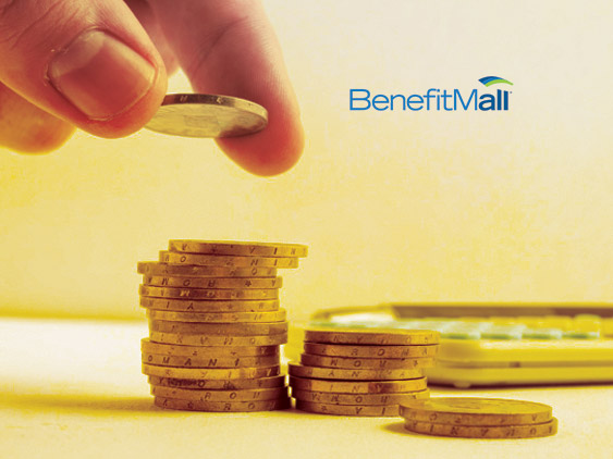 BenefitMall Offers Employees Access to Wages Through Partnership with ZayZoon