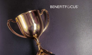 Benefitfocus Earns Bronze Telly Award for Customer Video Excellence
