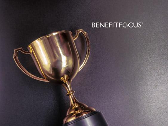 Benefitfocus Earns Bronze Telly Award for Customer Video Excellence